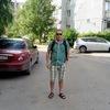 Игорь, 36, г.Гомель