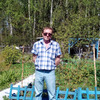 Владимир, 59, г.Рославль