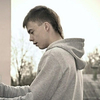 Ivan, 22, г.Солнечногорск
