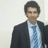 Alexandro, 22, г.24 de Febrero