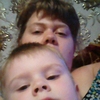 Юлия, 27, г.Новоалександровск