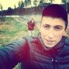 Дмитрий BaTMan, 25, г.Вязьма