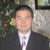 Айдар, 41, г.Бишкек