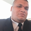 Charles, 30, г.Орландо
