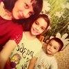 Екатерина, 23, г.Красноярск