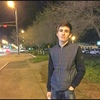 Джавид, 20, г.Оренбург