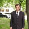 юрий, 63, г.Екатеринбург