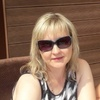 Светлана, 45, г.Челябинск