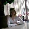 Людмила, 28, г.Ростов-на-Дону