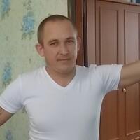Александр, 35 лет, Водолей, Краснодар