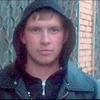 Юрий, 36, г.Новочеркасск