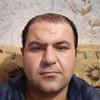shiraz, 31, г.Николаев