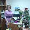 Ирина, 51, г.Москва