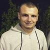 Евгений, 22, г.Северск