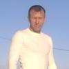 Евгений, 45, г.Комсомольск-на-Амуре