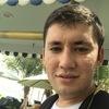 Мирзо, 23, г.Дубай