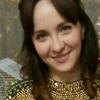 Лилия, 32, г.Кемерово