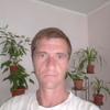 Евгений, 35, Павлоград