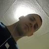 Дмитрий Кулаго, 26, г.Выборг