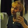 Лёля, 48, г.Москва