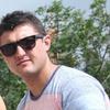 zurab, 32, г.Bromma