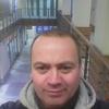 Дмитрий, 45, г.Варшава