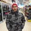 Денис Пех, 22, Красноград