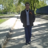 Игорь, 49, г.Калининград