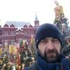 Николай, 36, г.Москва