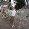 Зоя, 63, г.Тверь