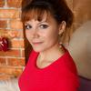 Мария, 31, г.Геленджик