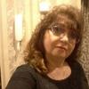 Margarita Schastlivaya, 53, Noginsk