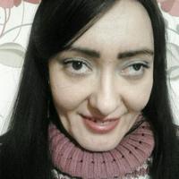 Лилия, 36 лет, Близнецы, Снежное