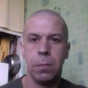 АлександрЯщук 50 Тростянец