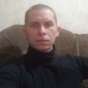 Евгений 40 Отрадный