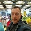 Михаил, 41, г.Георгиевск