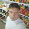 Олег, 33, г.Тверь