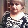 Анна, 51, г.Лепель