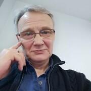 Вадим 61 Санкт-Петербург