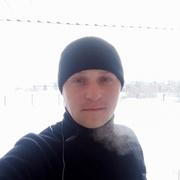 Юрий 30 Нарьян-Мар