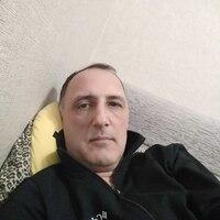 Gamlet, 52 года, Весы, Пенза