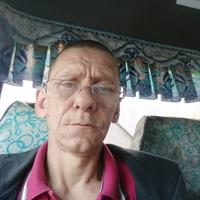 Евгений, 51 год, Скорпион, Хабаровск