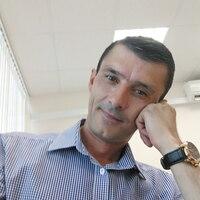 Александр, 40 лет, Близнецы, Томск