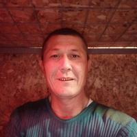 Лутфи, 44 года, Телец, Владивосток