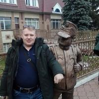 Денис, 35 лет, Дева, Санкт-Петербург