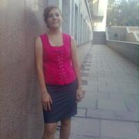 Надежда, 30 лет, Стрелец, Бишкек