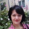 irina, 45, Teplodar
