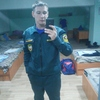 Андрей Сергеевич, 23, г.Нягань