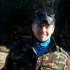 Валера Борисов, 31, г.Свободный
