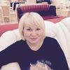 Zalia, 30, г.Москва